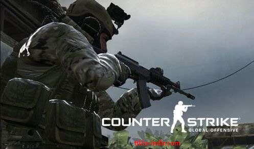 CS GO Global Offensive Full İndir