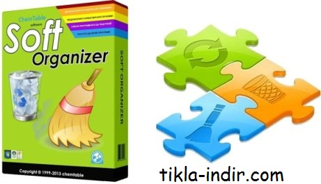 Photo of Soft Organizer v7.40 Full İndir