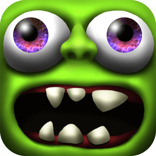 Photo of Zombie Tsunami Full APK İndir – Para Hileli v4.1.8