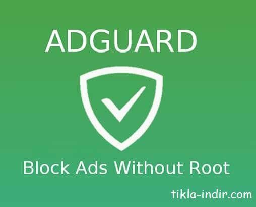 Photo of Adguard Premium Full PC İndir