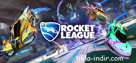Photo of Rocket League v1.61 Full PC + Torrent İndir