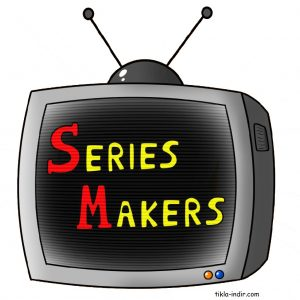 Series Makers Oyunu Full İndir
