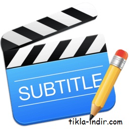 Photo of Subtitle Edit v3.5.13 Full İndir