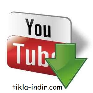 Youtube Movie Downloader Full İndir v3.2.6.1