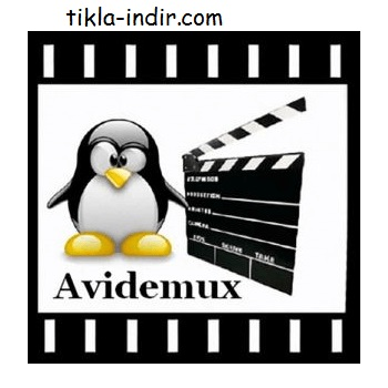 Photo of Avidemux v2.7.2 Full Program İndir