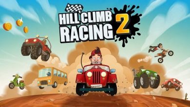 Photo of Hill Climb Racing 2 Full APK İndir