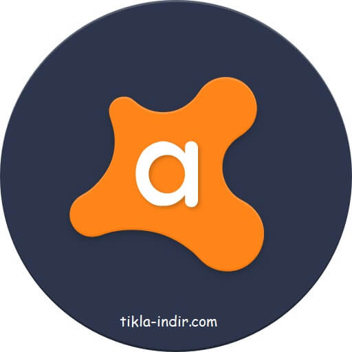Avast Mobile Security Full APK İndir