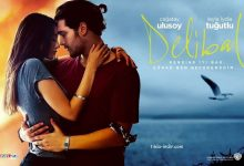 Photo of Delibal Full HD 1080P İndir