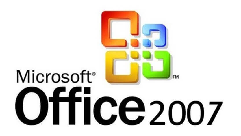 Photo of Microsoft Office 2007 Full İndir