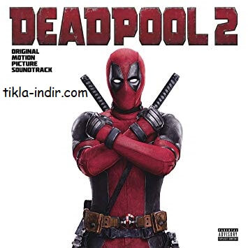 Photo of Deadpool 2 Full HD 1080p İndir