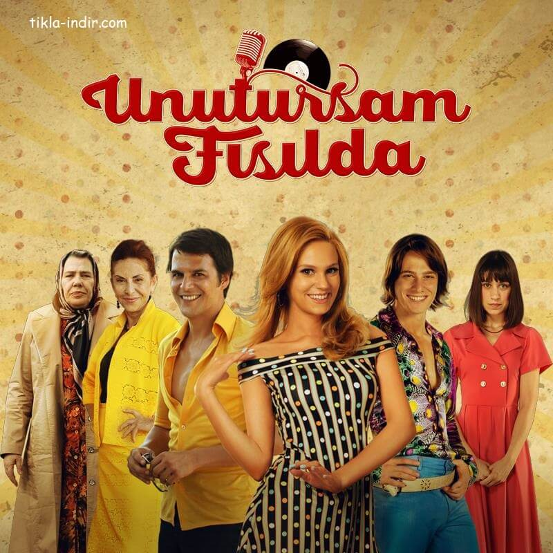 Photo of Unutursam Fısılda Full HD 1080p İndir