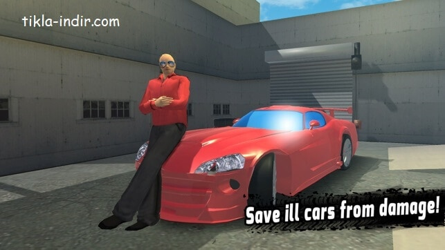 My Summer Car Full PC + Torrent İndir v24.07.2019