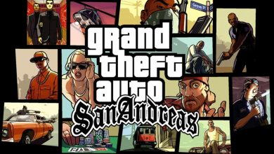 Photo of GTA San Andreas Full İndir