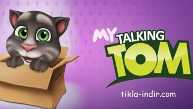 Photo of My Talking Tom Full APK İndir – Para Hileli