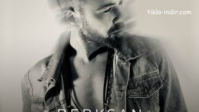 Photo of Berksan – Darmaduman Mp3 + Klip İndir