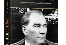 Photo of Nutuk PDF İndir – Mustafa Kemal Atatürk